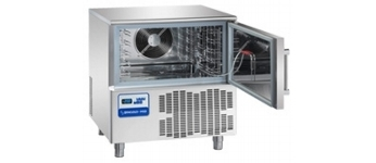 Low Temperature Chest Freezers